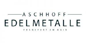 Aschoff Edelmetalle