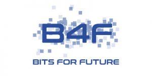 Bits for Future