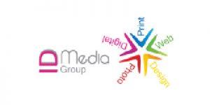 ID Mediagroup