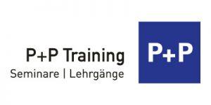 P+P Training