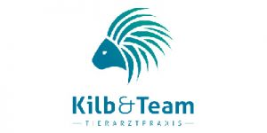 Kilb & Team